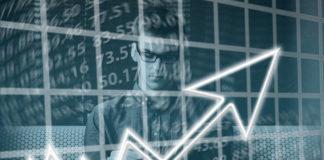 Całkowity wykup i umorzenie obligacji serii M