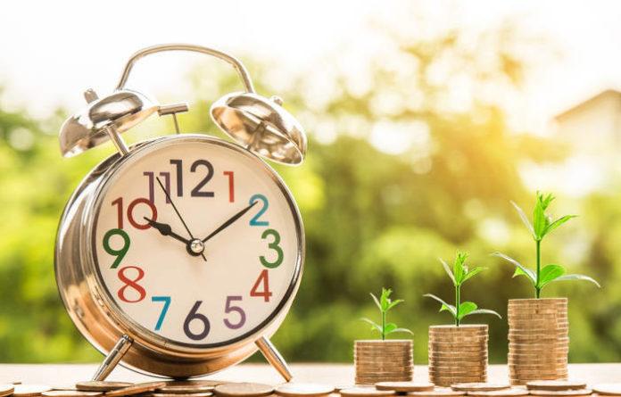 Kredytobiorcy coraz bardziej lekkomyślni – czas na odpowiedzialne i zintegrowane działania wierzycieli