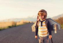 PZU Start w Dorosłość – zadbaj o zabezpieczenie przyszłości dziecka