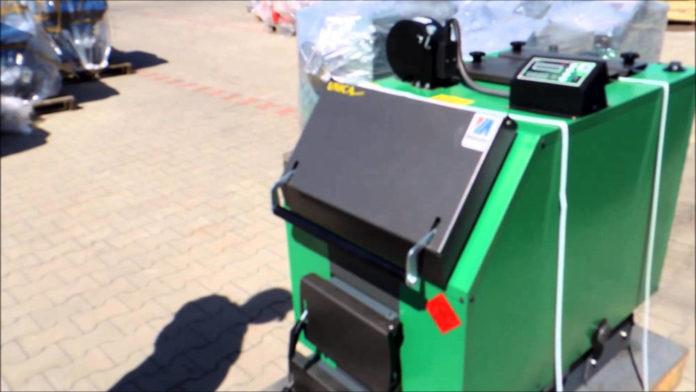 Najczęściej wykorzystywane paliwa stałe do ogrzewania w Polsce