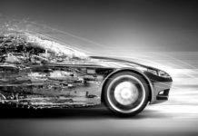 Szkolenia Automotive – dla kogo?