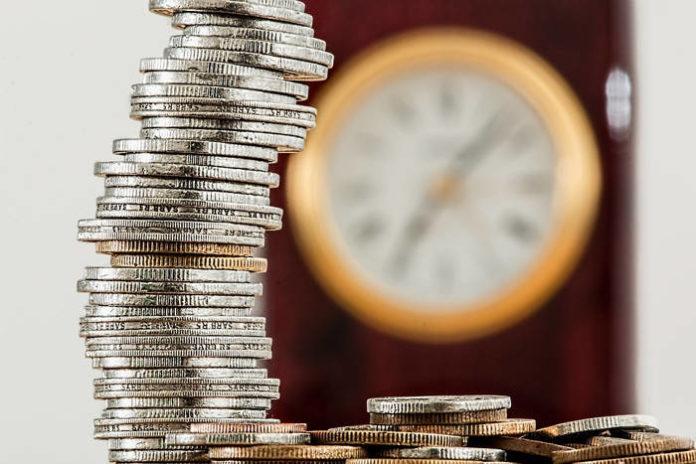 Kiedy warto zdecydować się na inwestycję krótkoterminową?